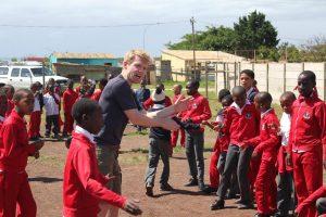 derk-aanmoedigenkinderen-afrika